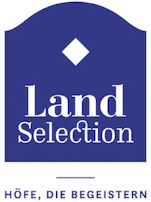 LandSelection neu