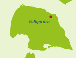 karte puttgarden